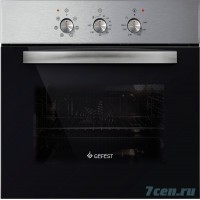 GEFEST ДА 602-01 Н1