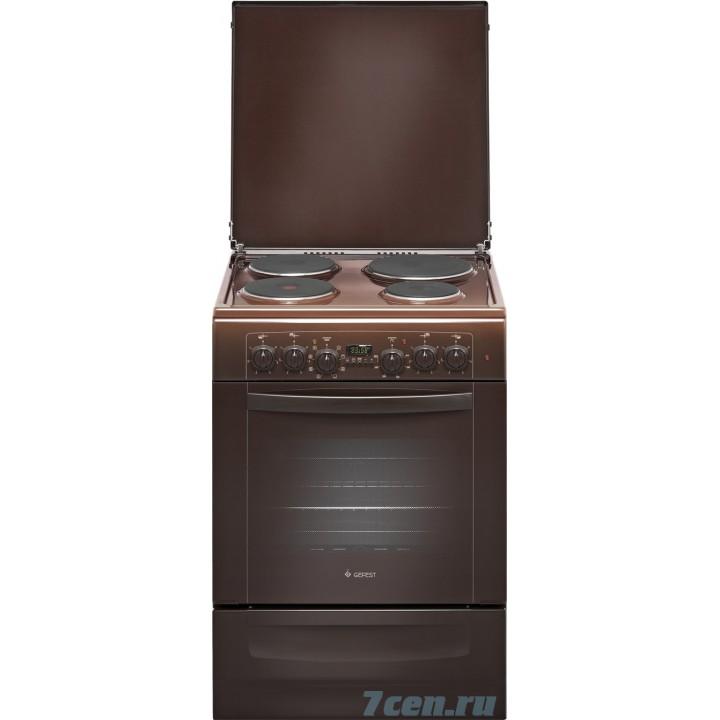 Электрическая плита GEFEST ЭП Н Д 6140-03 0001