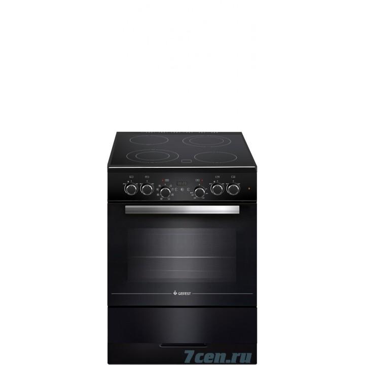 Электрическая плита GEFEST ЭП Н Д 6560-03 0057