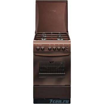 GEFEST ПГ 3200-05 К19