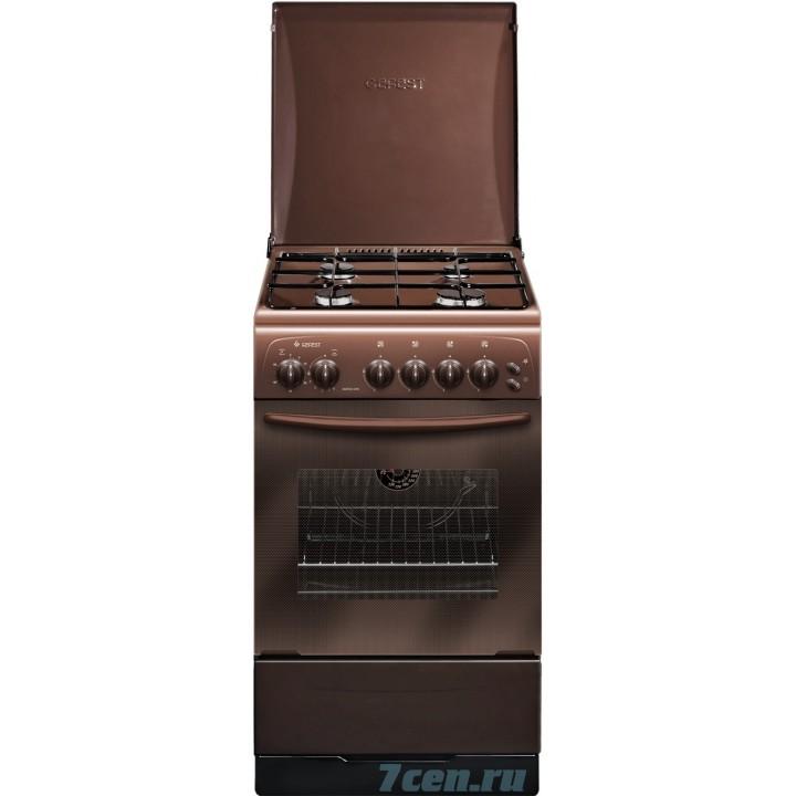 Газовая плита GEFEST ПГ 3200-05 К19