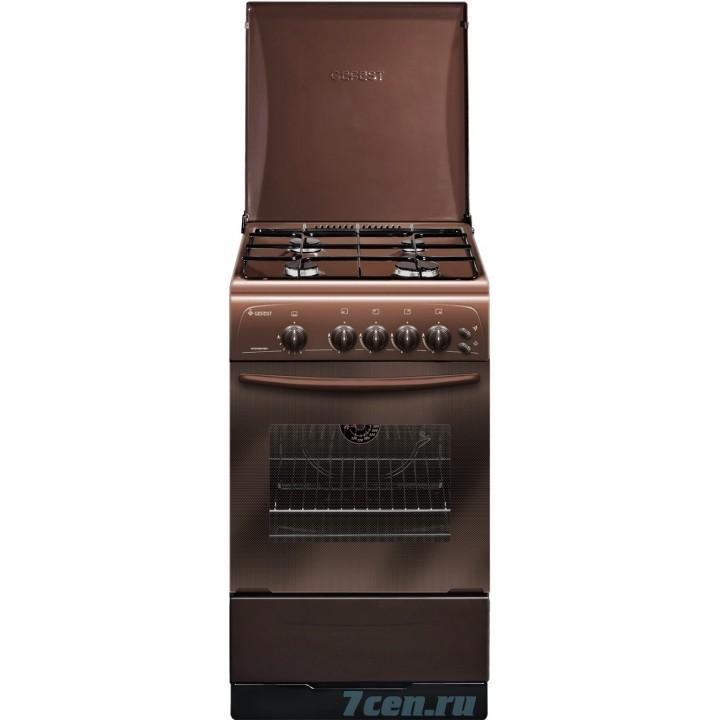 Газовые плиты GEFEST ПГ 3200-06 К43