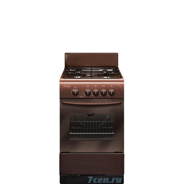 Газовая плита GEFEST ПГ 3200-08 К43