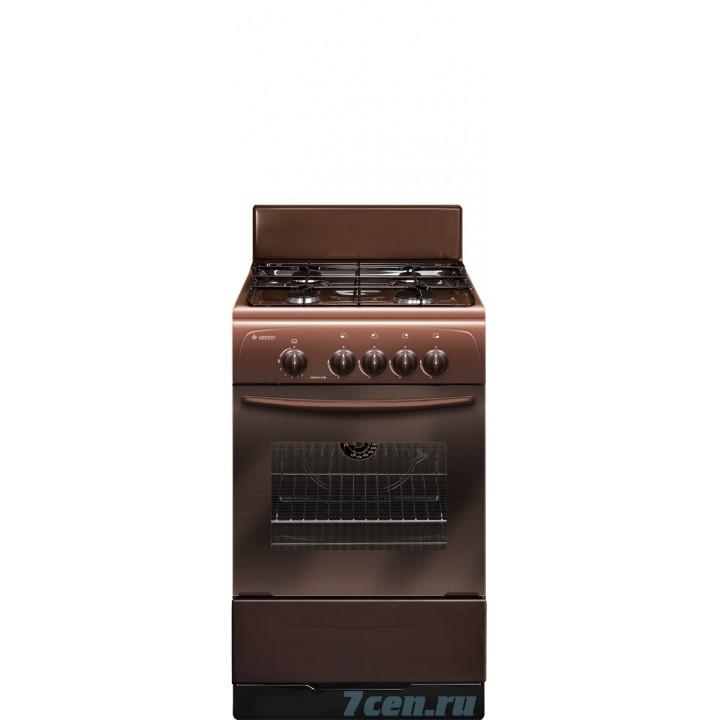 Газовая плита GEFEST ПГ 3200-08 К86
