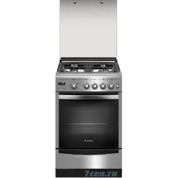 GEFEST ПГ 5100-03 0004