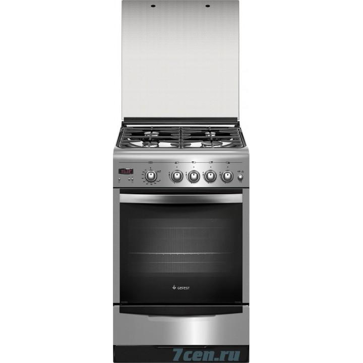 Газовая плита GEFEST ПГ 5100-03 0004