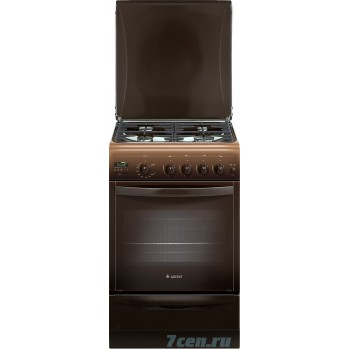 GEFEST ПГ 5100-04 0001