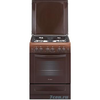 GEFEST ПГ 6100-01 0001