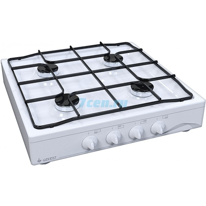 Настольная плита GEFEST ПГ 900