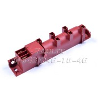 Блок розжига GDR 24600