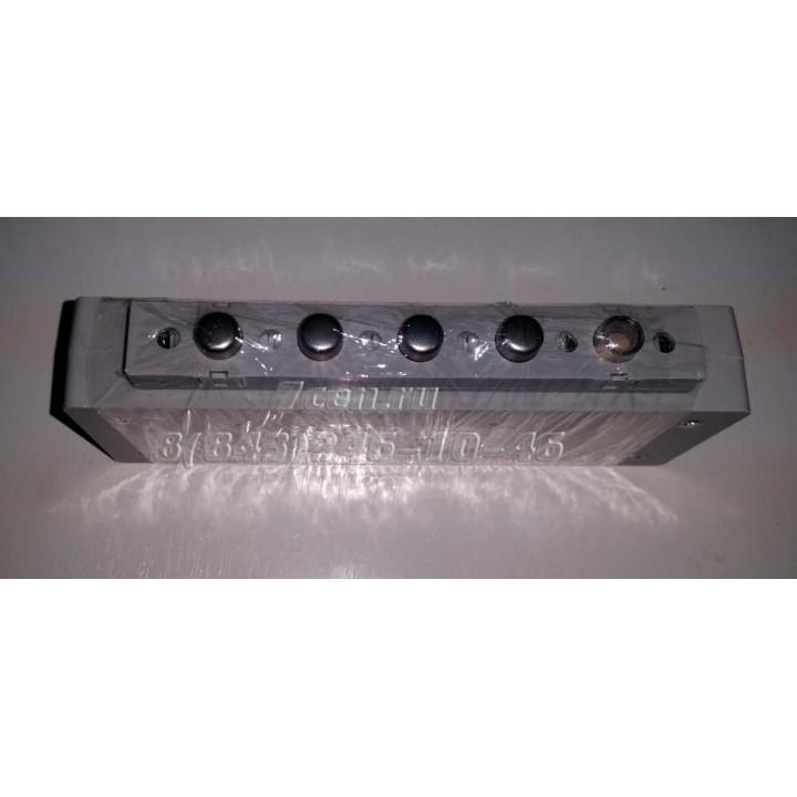 Блок управления воздухоочистителя Гефест ВО 3603|БУВ-01-МХ-1