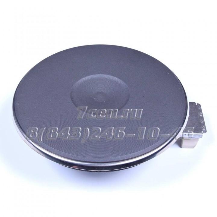 Электроконфорка 145, 1000W 19.14453.002