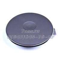 Электроконфорка 180, 1500W, 19.18413.022