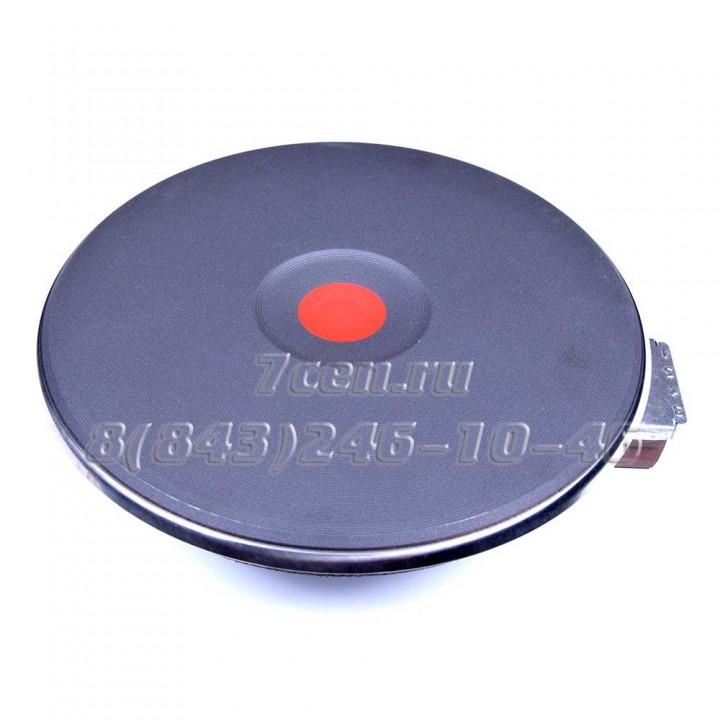 Электроконфорка (экспресс) 180, 2000W, 19.18463.040