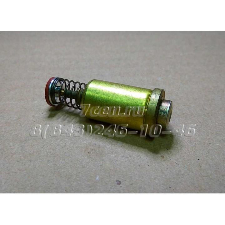 Электромагнитный клапан ГМ 1.12.210.000