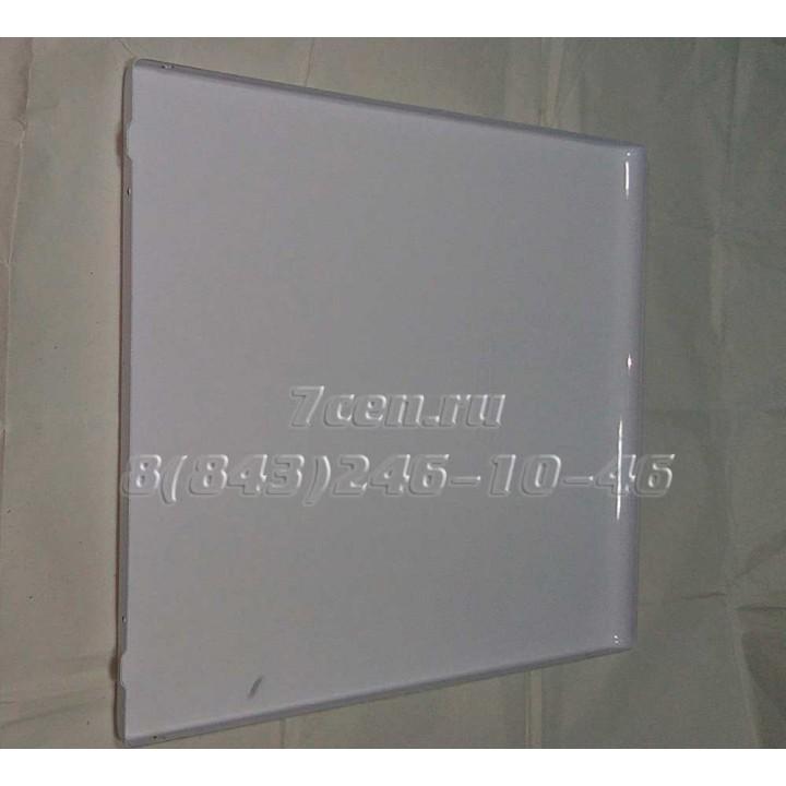 Крышка плиты эмалированная 3200.00.0.001