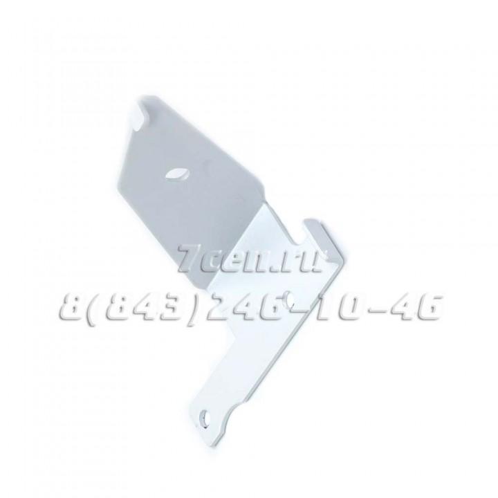 Кронштейн крышки плиты Гефест 3200.00.0.015-01