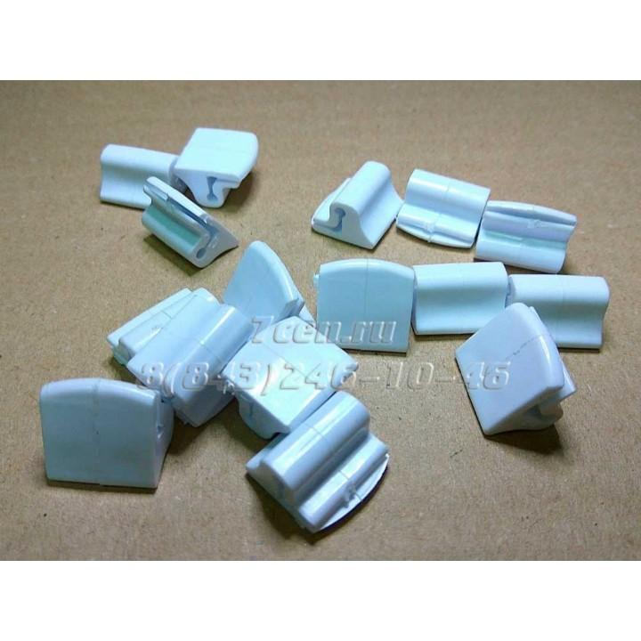 Опора крышки плит Гефест 100.22.0.003-02