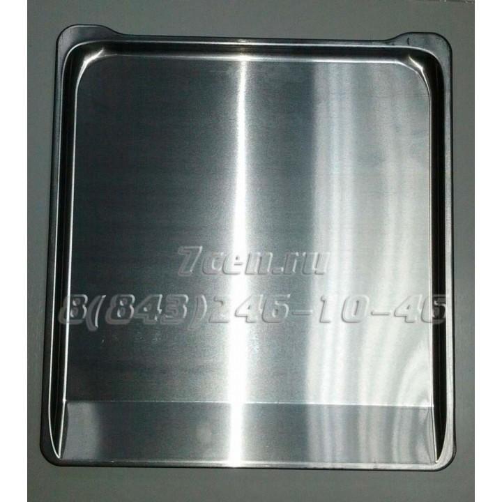 Противень для плиты Гефест 3100.00.0.057
