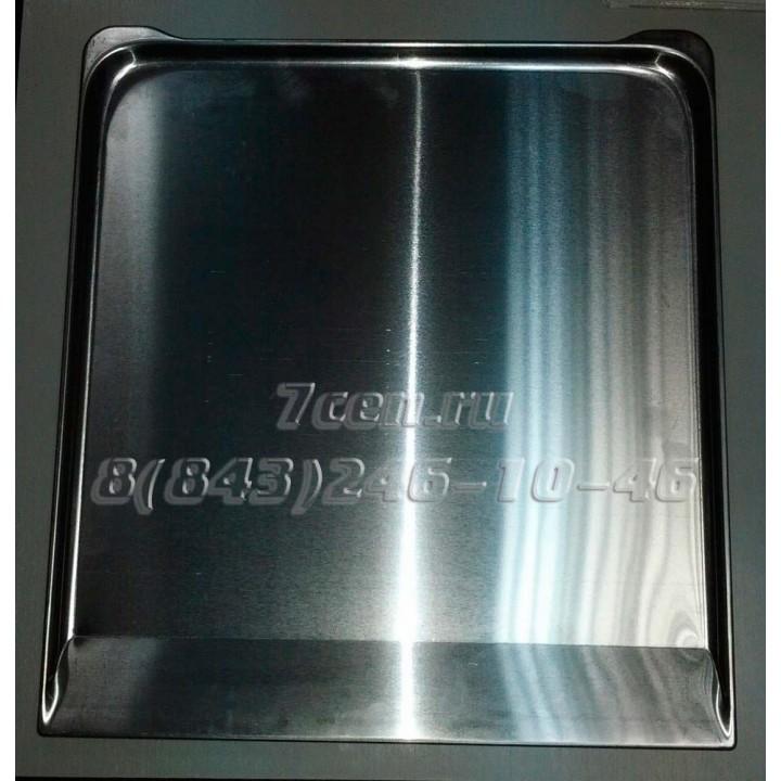 Противень для плиты Гефест 1100.00.0.147