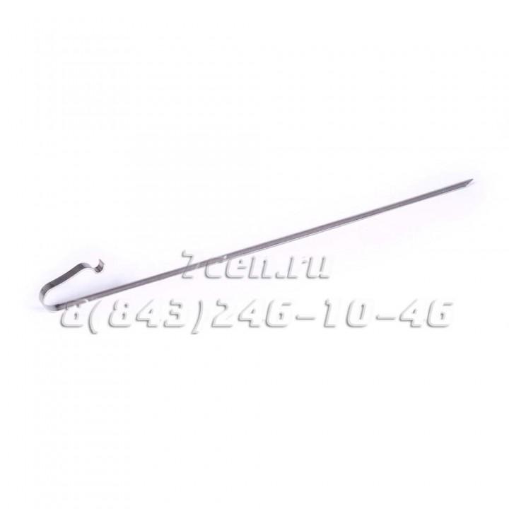 Шампур (к шашлычнице) 3102.00.0.030