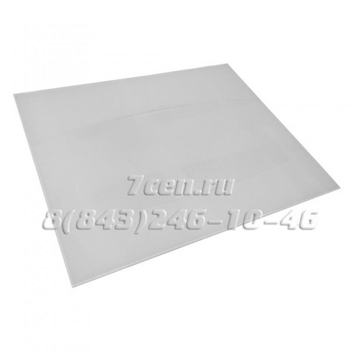 Стекло панорамное Гефест 3100.04.0.008-15