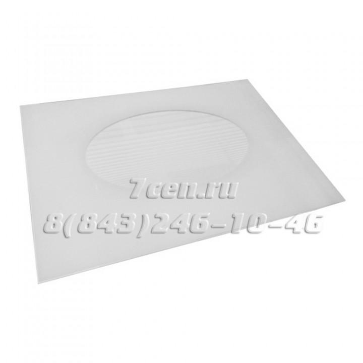 Стекло панорамное Гефест 1100.66.0.003-09