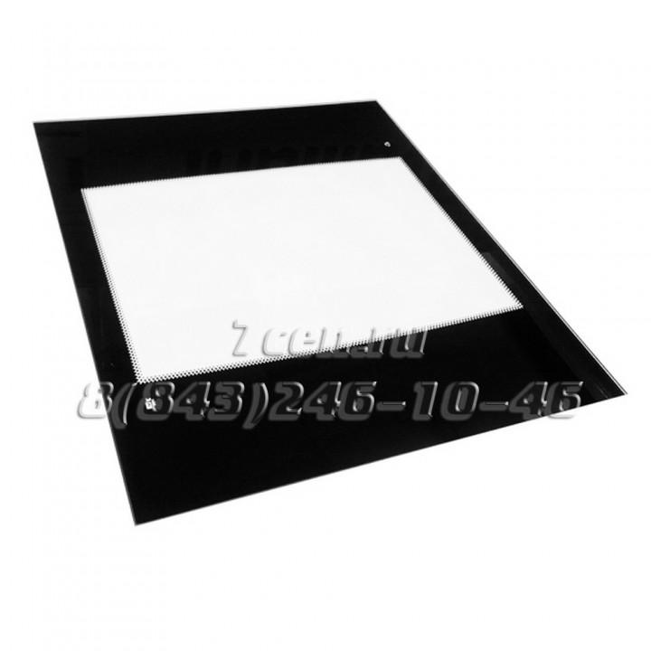 Стекло внутреннее плиты Гефест 1200.18.0.004-01