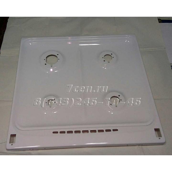 Стол газовой плиты Гефест ПГ 6100-03/6100-04| (1200.00.0.004-12)