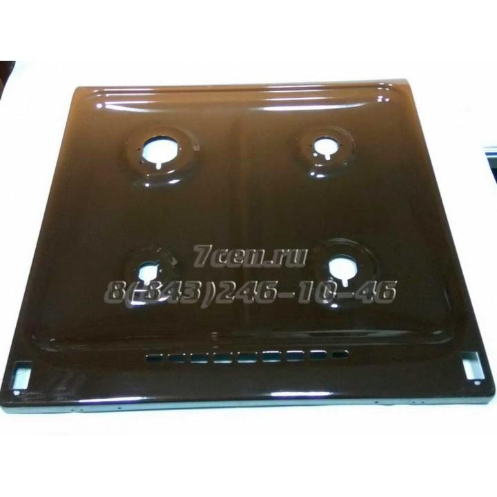 Стол плиты Гефест ПГ 6100-02 0001/ 6100-01 К|(1200.00.0.004-32)