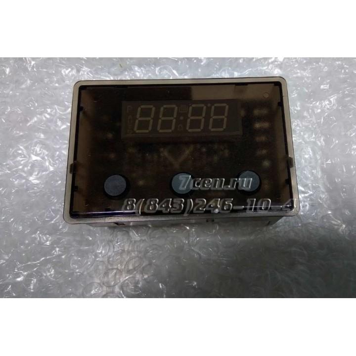 Купить таймер электронный сенсорный TOUCH 193/201.159