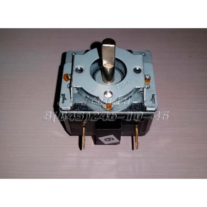 Таймер электромеханический DKJ-Y-07(18)-120