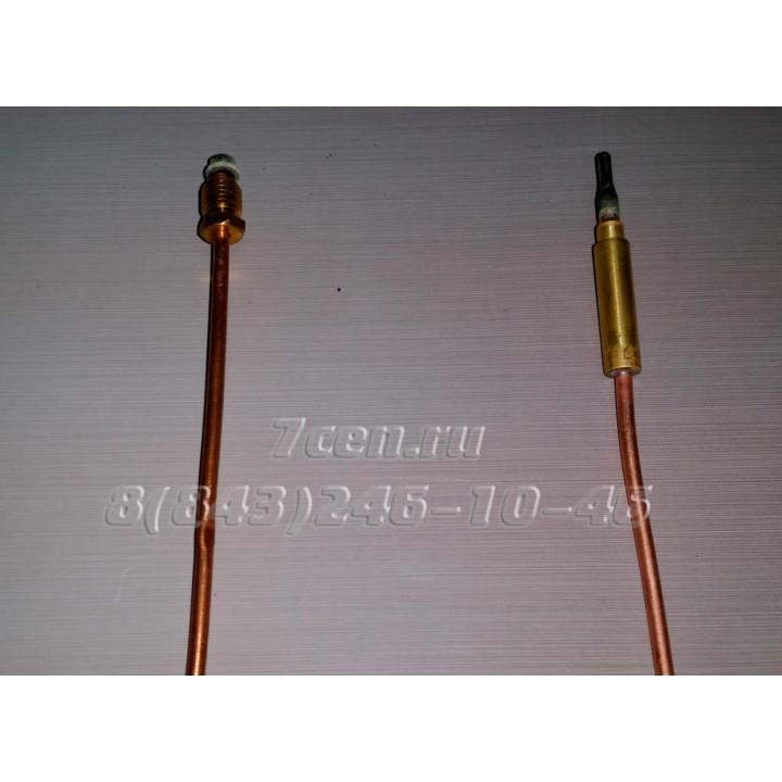 Термопара Гефест T100/1370-855