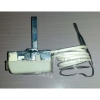 Терморегулятор NT-252 CS