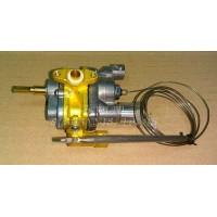 Терморегулятор плит Гефест ПГ 6100-02/ПГ 5100-02 (ГЛИУ 379.00.00-01)
