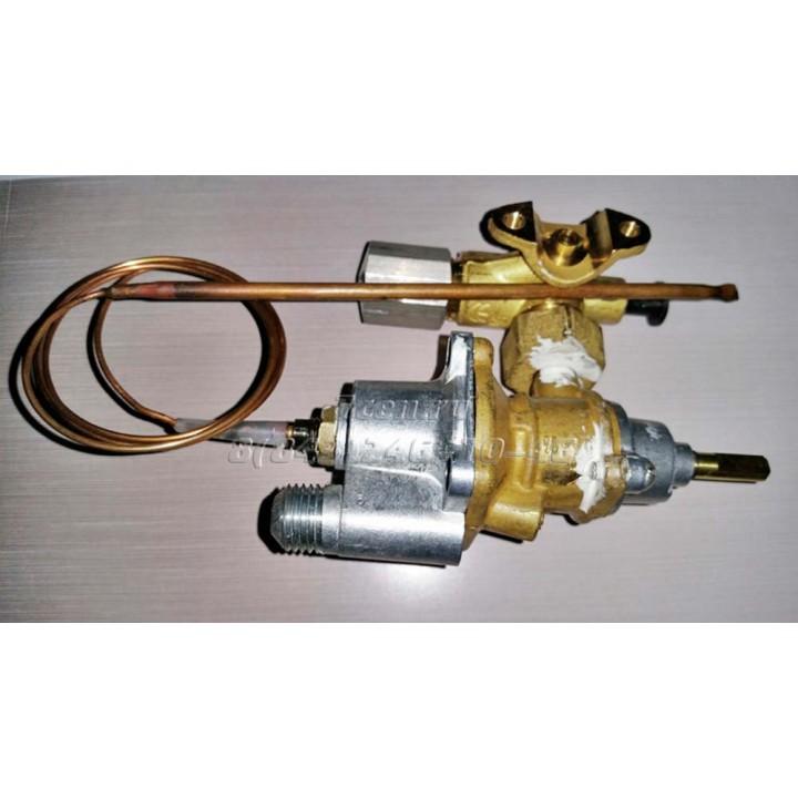 Терморегулятор ТУП 42 (1445-29.000Б-42)