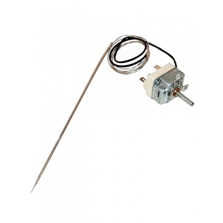Терморегулятор Гефест 55.17052.530