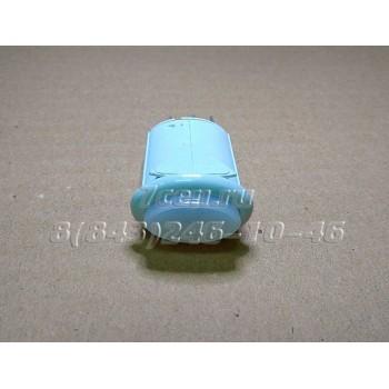Выключатель верхнего ТЭНа кнопочный|Гефест ВКн-511-11