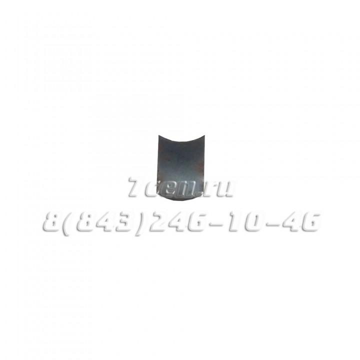 Зажим ручки крана Гефест 1457-06.002А